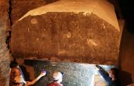 U piramidi pronađene neobjašnjive kamene kutije: Ko je posedovao tu naprednu tehnologiju?