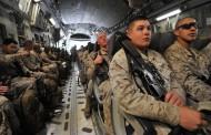 SPREMA SE RAT SA RUSIJOM? NATO počinje najveće manevre u istoriji sa 100.000 vojnika – RUSIJA SPREMA ODGOVOR