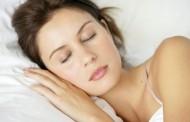 Kako da zaspite za manje od 1 minut – VIDEO