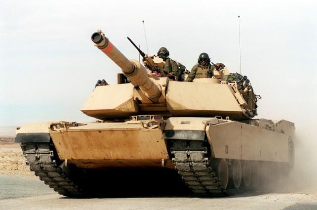 VOJNI EKSPERTI: Vojska SAD ne može da dobije veliki rat sa Rusijom i Kinom – EVO ZBOG ČEGA
