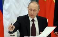 U Rusiji stupio na snagu zakon koji državnim zvaničnicima zabranjuje strano državljanstvo