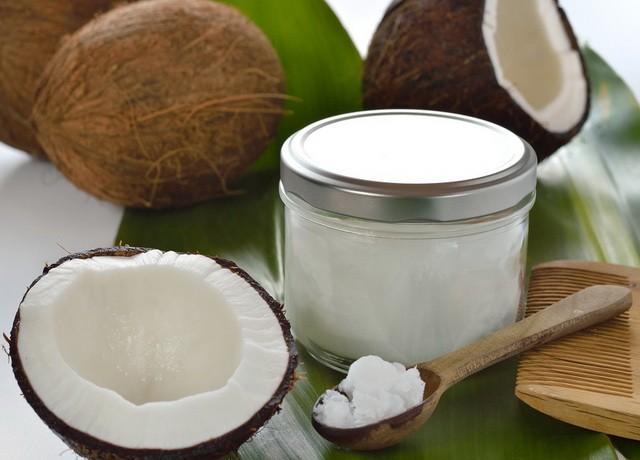 Kokosovo ulje ubija više od 93% ćelija raka debelog creva