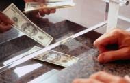 Majstori falsifikovanja: Od 10 dolara prave 50 dolara, evo kako – VIDEO