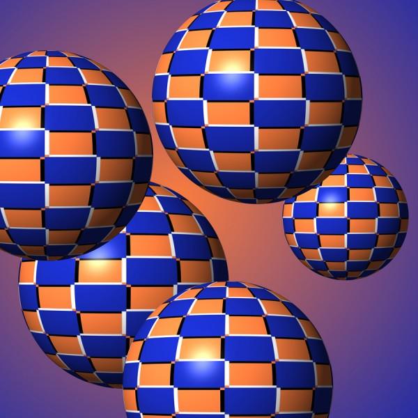 floating-spheres