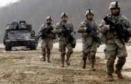 NEŠTO DOLAZI A VIDEĆEMO ŠTA: Prvi put u istoriji SAD, dozvoljena upotreba vojske protiv građana