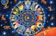 Jevrejski horoskop: Pronađite svoj znak i saznajte koliko ćete godina živeti