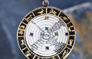 Evo šta vam drugi horoskopi neće reći, ali ovaj hoće