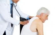 Uz ovih 7 saveta rak pluća se ne može dobiti