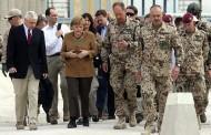 Nemačka se ponovo kandiduje za ulogu ekonomske i vojne supersile – ŠTA SE DEŠAVA …
