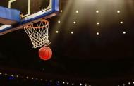 Košarkaš Crvene zvezde iz Nigerije preminuo na treningu