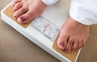 5 lakih načina da sagorite kalorije bez držanja dijete