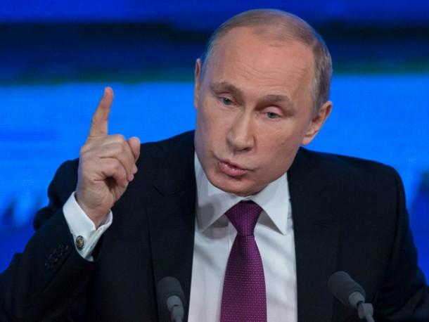 Putin otkrio NOVO ORUŽJE KOJIM ČISTI I NAJBLIŽE SARADNIKE: Ruska politička elita u panici – Medvedev, Peskov, Željeznak – SVI NA TAPETU