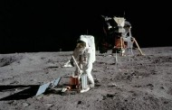 """KINESKI EKSPERTI postavili zapanjujuće pitanje posle sletanja na Mesec: """"Da li ste vi ovde ikada bili""""? …"""
