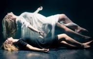 Revolucionarno otkriće: Dimetiltriptamin iz našeg tela može da nas vrati iz kliničke smrti