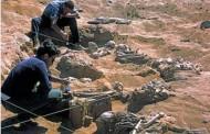 ZAPANJUJUĆE OTKRIĆE: Pravi Prvi svetski rat desio se pre 13.000 godina