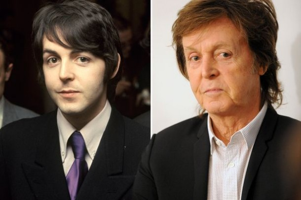 sir-paul-mccartney