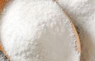 Najveća farmaceutska laž svih vremena: Sakriven moćan a jeftin lek – RECEPTI ZA LEČENJE