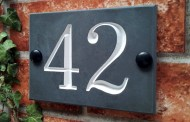 Saznajte šta kućni broj govori o vašoj kući i ukućanima