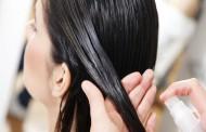 Zbogom opadanju kose: Recept ruske lekarke za jačanje korena kose