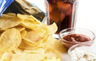 Prestanite ovog trenutka da jedete ovih 10 namirnica