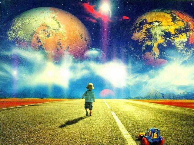 10 stvari koje bi svako trebalo da zna o reinkarnaciji