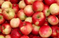 Uklonite pesticide sa voća i povrća ovim jednostavnim trikom!