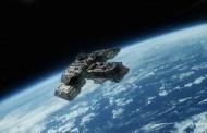 Ovo je kolekcija snimaka za koje NASA ne želi da se zna – VIDEO