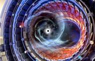 Nakon otkrića dve nove subatomske čestice naučnici priznali:  Sve što znamo o fizici nije tačno – VIDEO