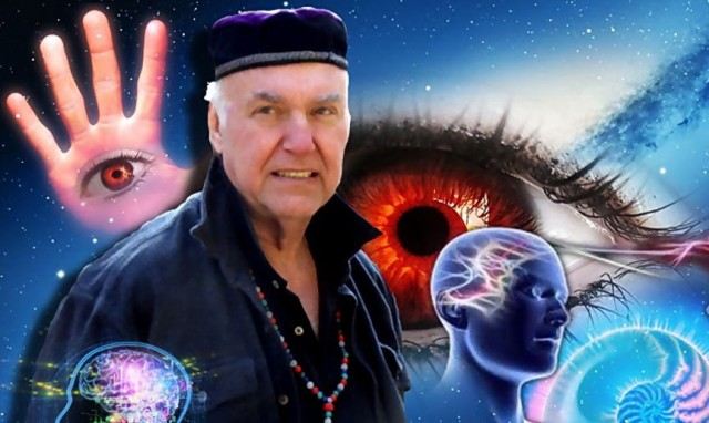 Dr. Richard Alan Miller
