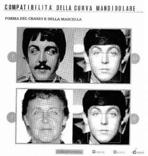 Face-comparison-2