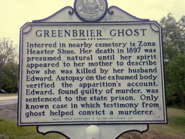 Greenbrierghost-signweb