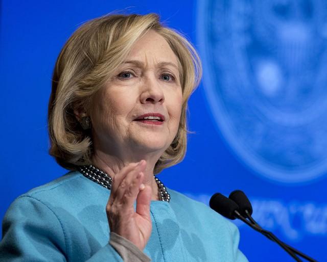 Hilari-Klinton-1