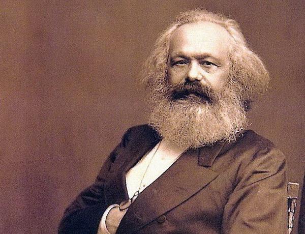 Karl_Marx_02