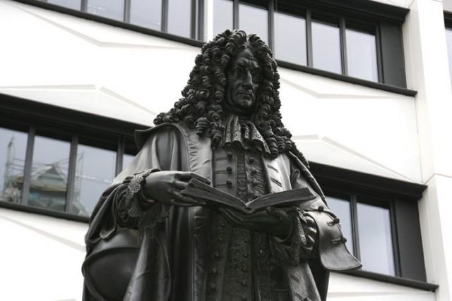 Leibniz_Leipzig