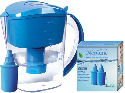 alkalna voda filter67