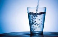 Evo šta se događa kada pijete veoma hladnu vodu