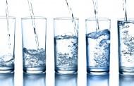 Revolucionarni postupak: Kako napraviti alkalnu vodu i osloboditi se toksina i sprečiti rak