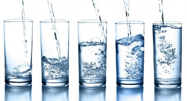 alkalna voda672