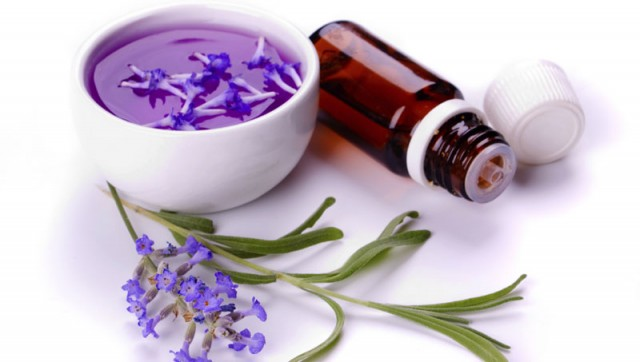 aromaterapija-lavanda