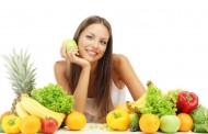 Koje vam je omiljeno voće: Evo šta test kaže kakav ste karakter