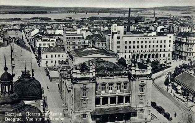 beograd-pre-bombardovanja-1941
