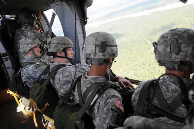 EU pare preko EU glava: Generali SAD imaju planove za napad na Rusiju – BRZO DOBILI ODGOVOR