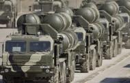 Vojni stručnjak objasnio zašto istanbulski kanal neće predstavljati pretnju Rusiji – POTOPIĆE SVE ŠTO BUDE BILO POTREBNO