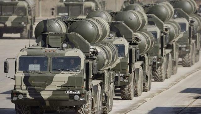 Ruski ekspert objasnio kako će Rusija odgovoriti na koncept prvog udaraiz SAD