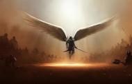 Koji je vaš anđeo čuvar i šta vam poručuje