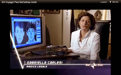 carlesi