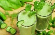 Ovaj sok leči reumatizam, viskok krvni pritisak i bolesti bubrega