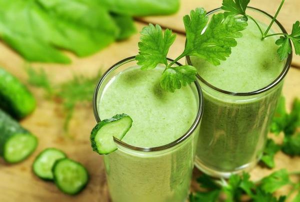 Eliksir mladosti: Napravite zdrav dijetalni napitak od samo 3 sastojka! – RECEPT