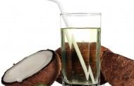 Šta se dešava kada 7 dana pijete kokosovu vodu