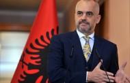 """OTKRIVENA VELIKA ZAVERA: Iza Janšinog non pejpera stoje Rama i oni koji prave """"Veliku Albaniju"""""""